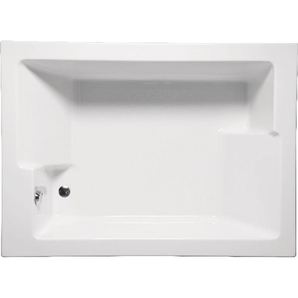 Soaking Tubs Drop In   H2O Supply Inc - Lewisville-Dallas-Fort-Worth ...