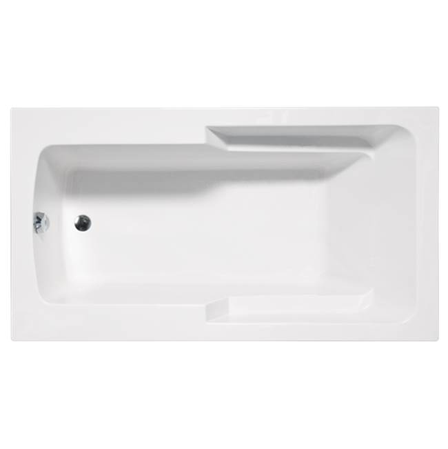 Soaking Tubs Drop In | H2O Supply Inc - Lewisville-Dallas-Fort-Worth ...