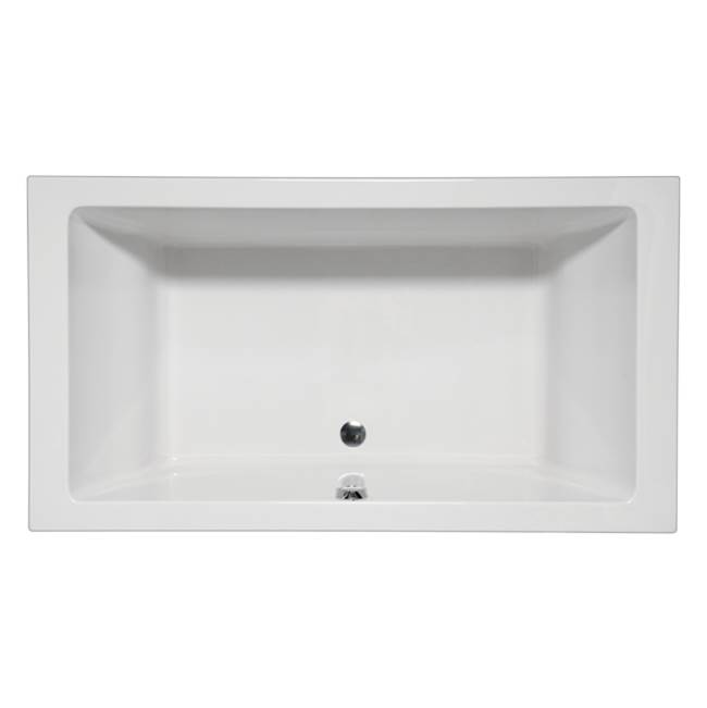 bathroom tubs | h2o supply inc - lewisville-dallas-fort-worth-arlington
