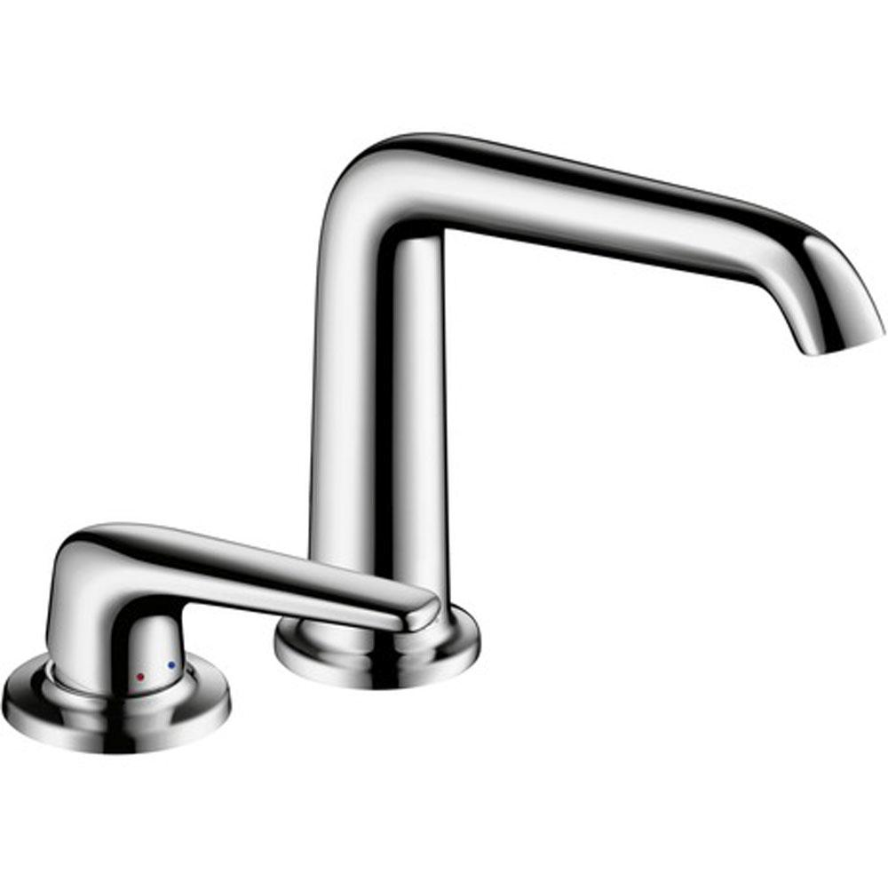 Bathroom Faucets Dallas faucets bathroom sink faucets pillar | h2o supply inc - lewisville