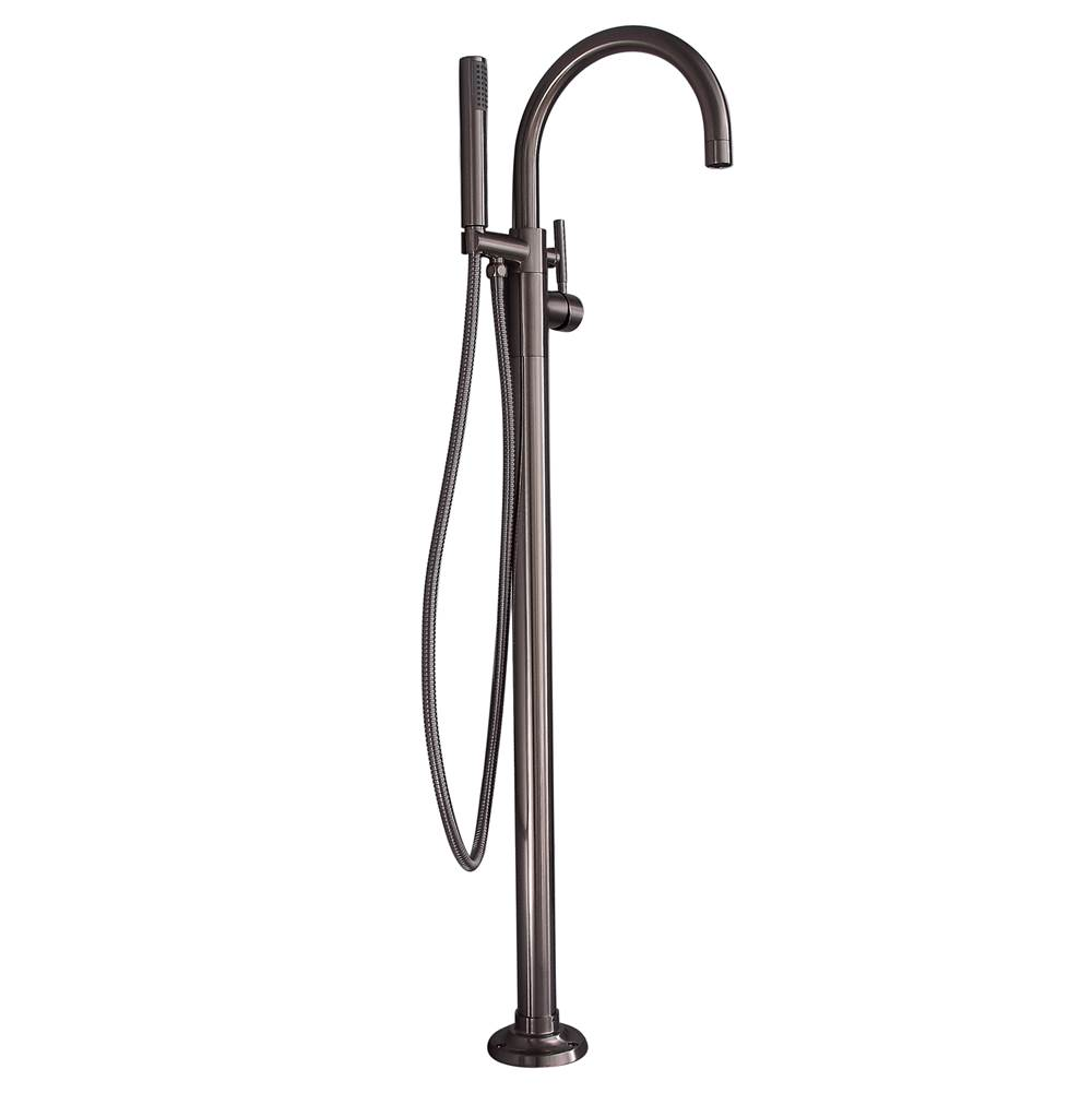 Barclay faucets h2o supply inc lewisville dallas fort for Barclay plumbing