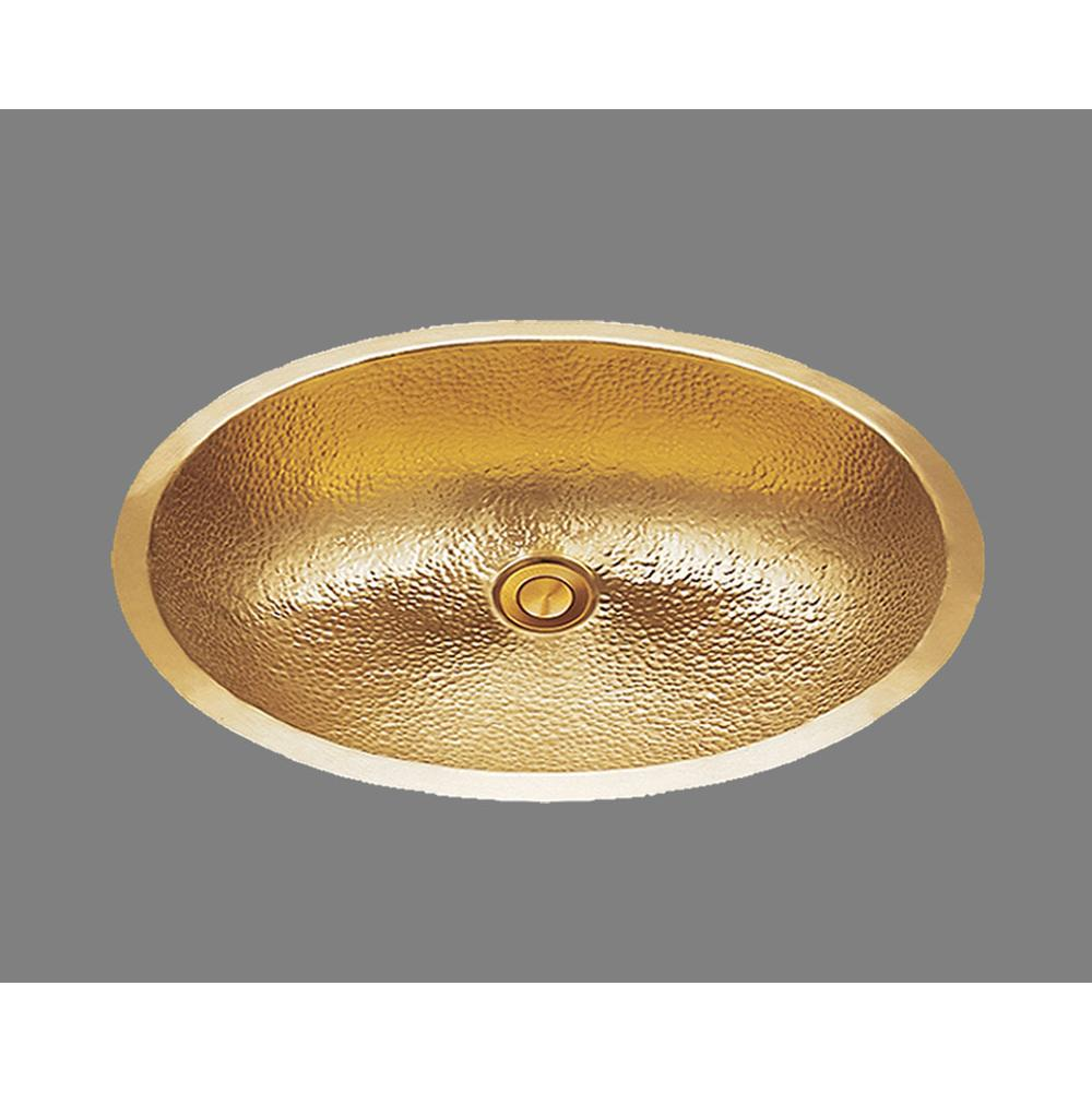 H2O Supply Inc