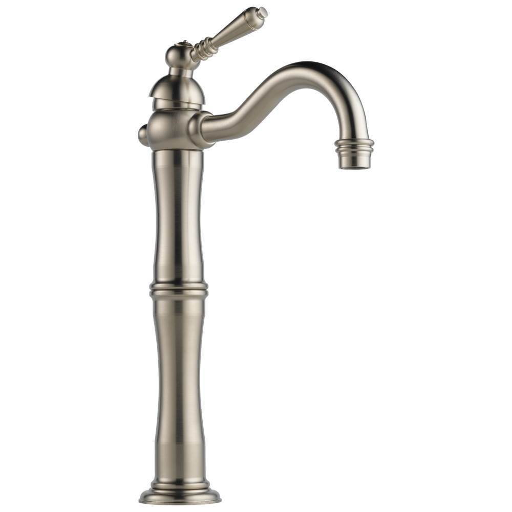 Bathroom Faucets Dallas bathroom sink faucets vessel | h2o supply inc - lewisville-dallas