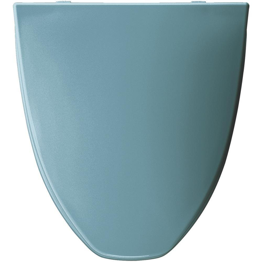 Turquoise Toilet Seat Cover. Price not available Toilets Toilet Seats  H2O Supply Inc Lewisville Dallas Fort