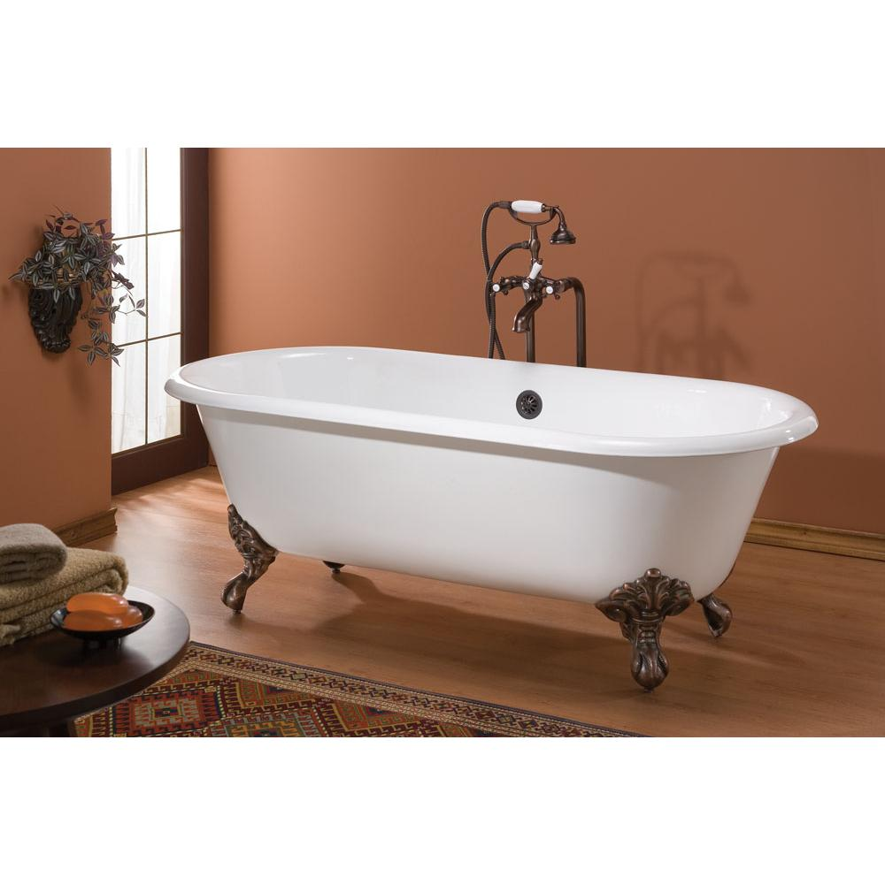 Tubs Soaking Tubs Free Standing   H2O Supply Inc - Lewisville-Dallas ...