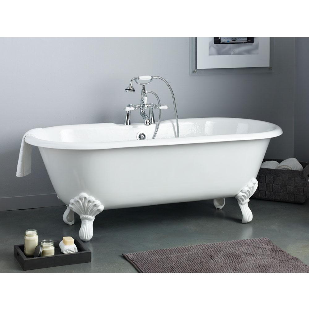 Tubs Soaking Tubs Free Standing | H2O Supply Inc - Lewisville-Dallas ...