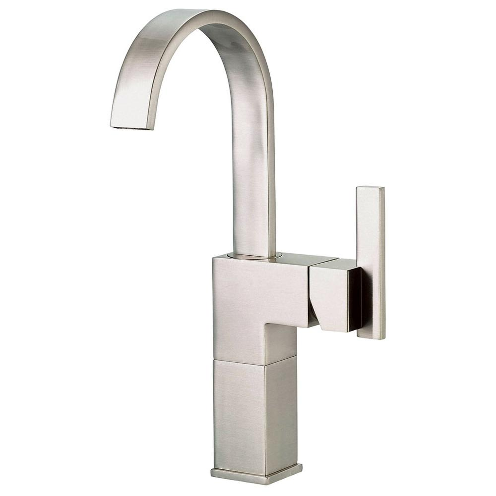 504 40. Bathroom Faucets Bathroom Sink Faucets Vessel   H2O Supply Inc