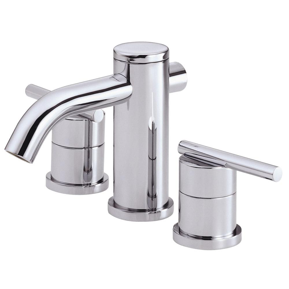 Bathroom Faucets Dallas danze | h2o supply inc - lewisville-dallas-fort-worth-arlington