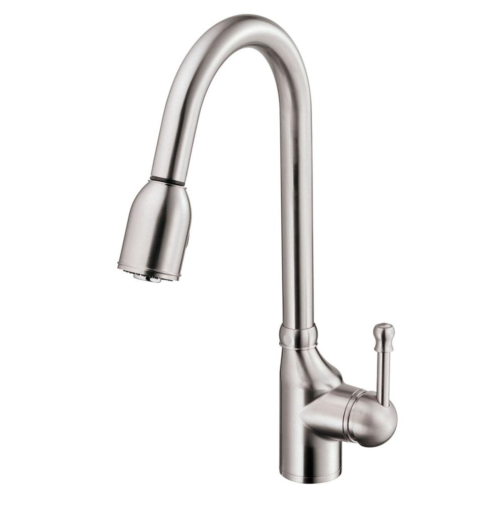 rise high faucet faucets company carolina htm ruehlen supply sheridan north danze kitchen dan