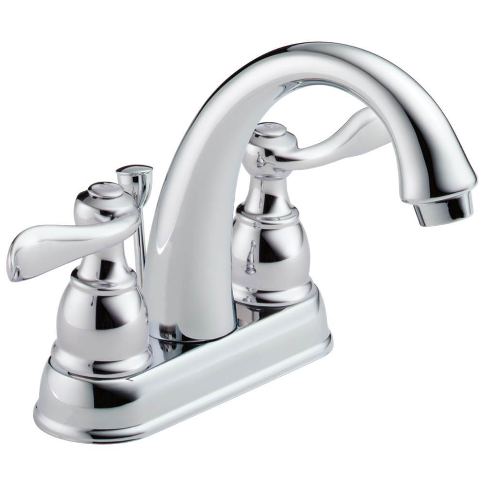 Delta Faucet | H2O Supply Inc - Lewisville-Dallas-Fort-Worth-Arlington