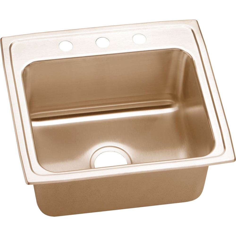 Sinks Kitchen Sinks | H2O Supply Inc - Lewisville-Dallas-Fort ...