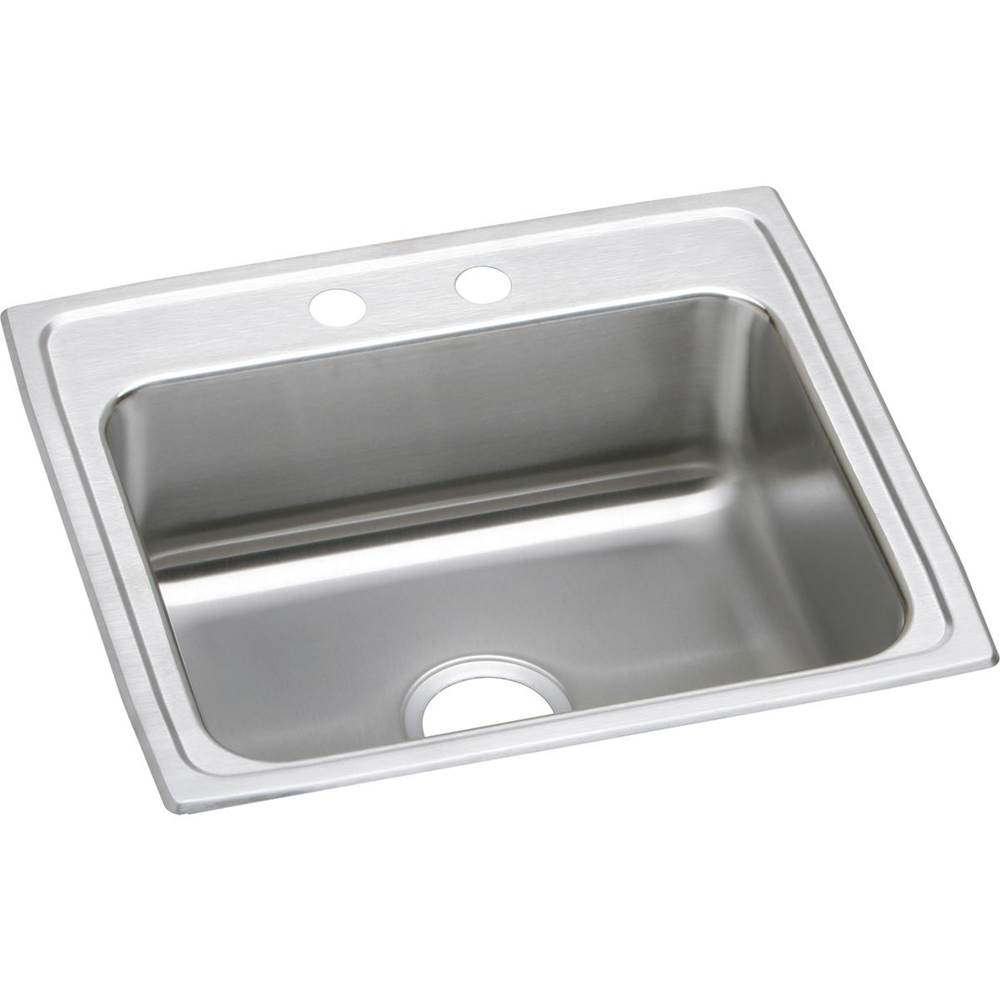 Kitchen Sinks | H2O Supply Inc - Lewisville-Dallas-Fort-Worth-Arlington