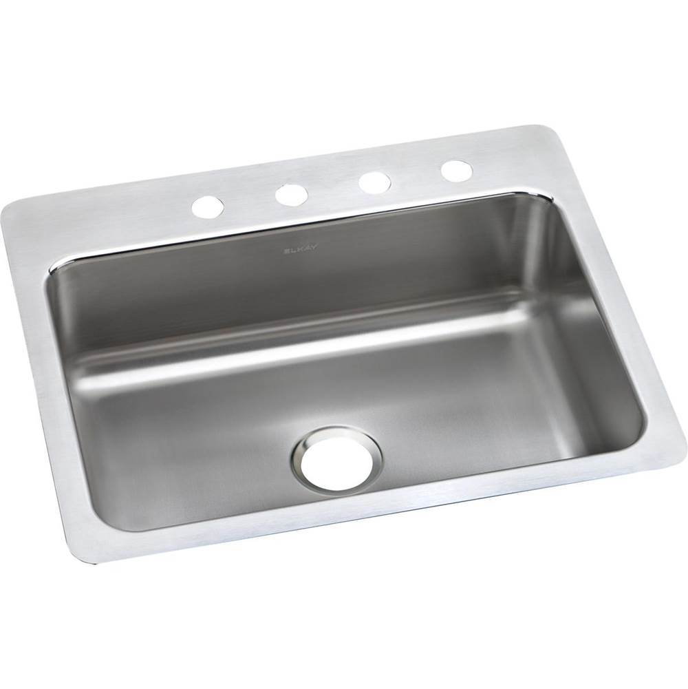 Sinks Kitchen Sinks Undermount | H2O Supply Inc - Lewisville-Dallas ...