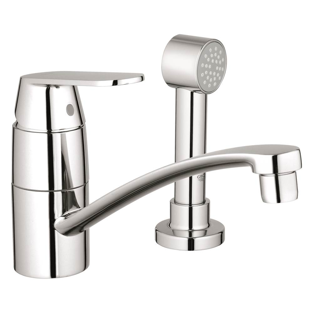 Grohe Faucets Kitchen Faucets | H2O Supply Inc - Lewisville-Dallas ...
