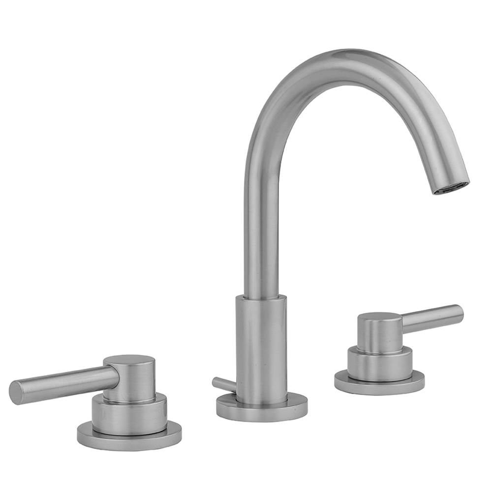 Faucets Bar Sink Faucets   H2O Supply Inc - Lewisville-Dallas-Fort ...