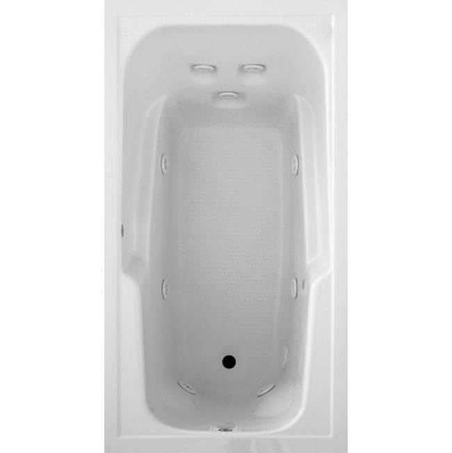 Jetta Tubs Whirlpool Bathtubs H2o Supply Inc Lewisville Dallas