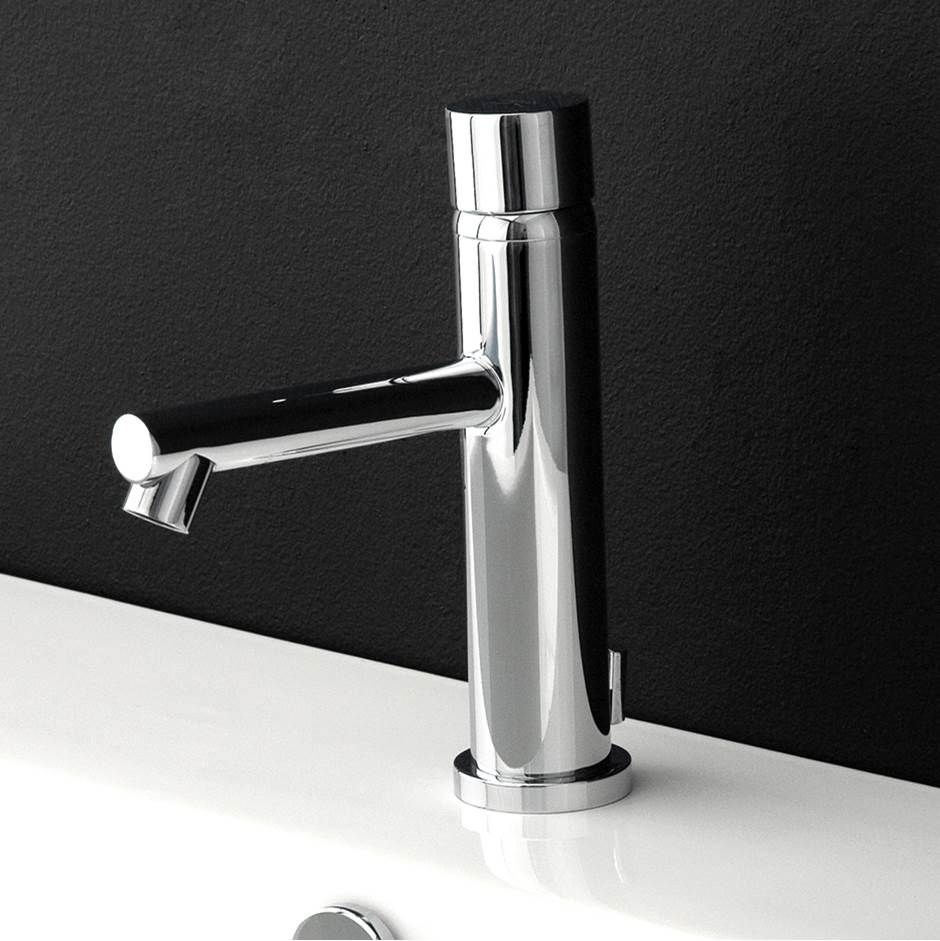 Bathroom Sink Faucets Chromes Plumbing | H2O Supply Inc - Lewisville ...