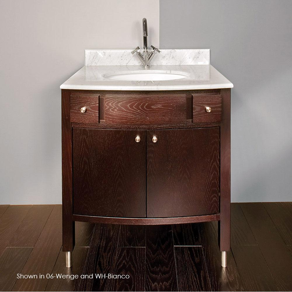 Bathroom Vanities Dfw vanity tops vanities | h2o supply inc - lewisville-dallas-fort