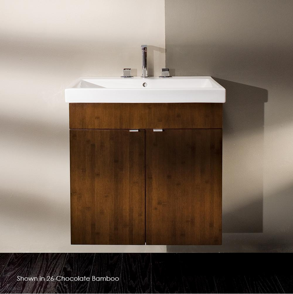 bathroom vanities | h2o supply inc - lewisville-dallas-fort-worth