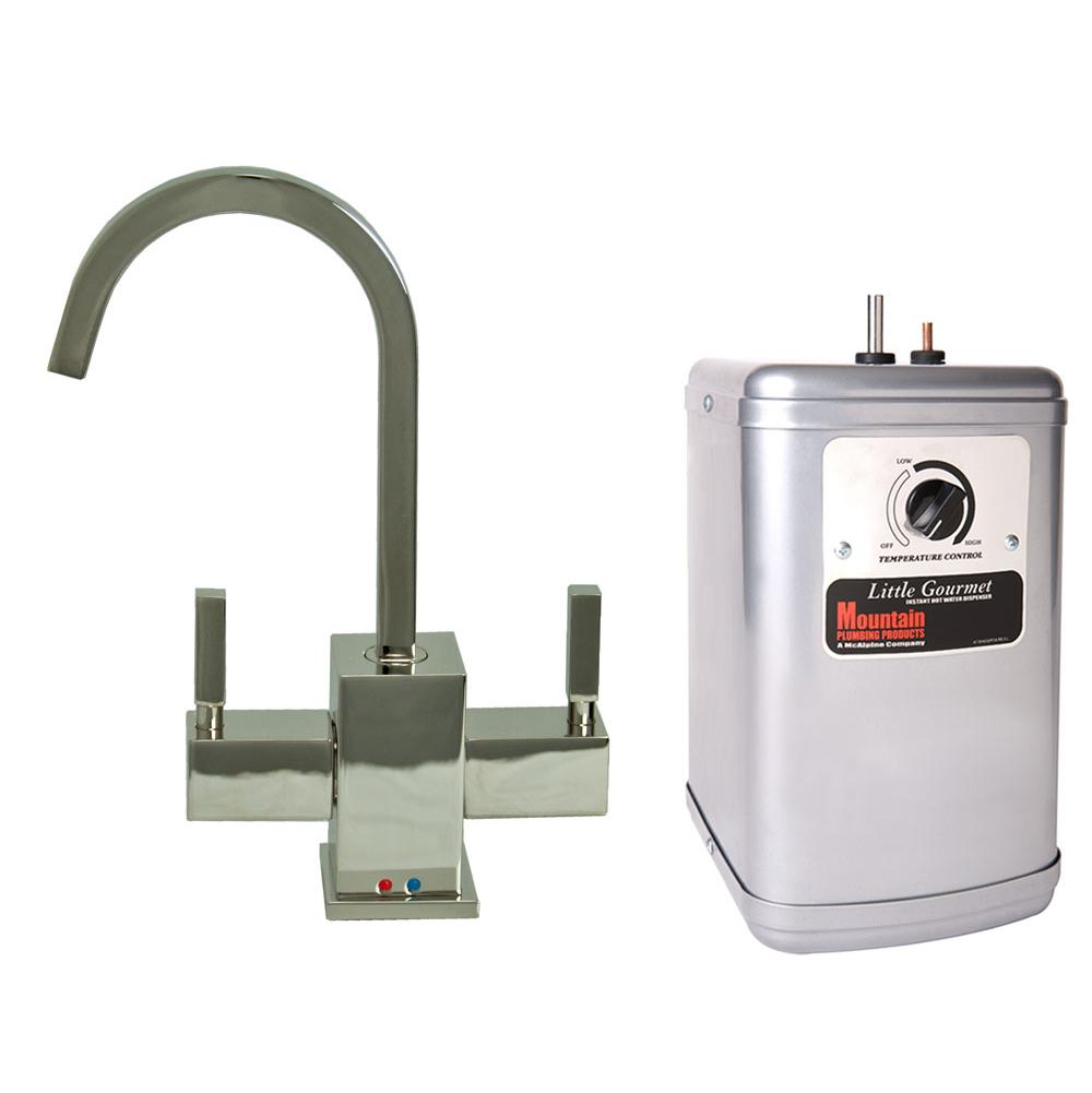 price hot water dispenser htm fixtures orange availability faucet dispensers call encinitas bch faucets n for and ise