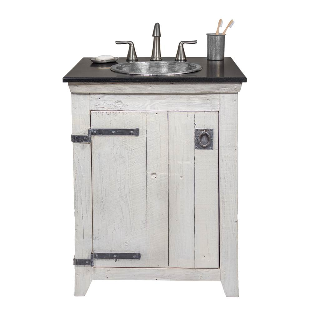 Bathroom Vanities Vanity Sets H2o Supply Inc Lewisville Dallas Fort Worth Arlington