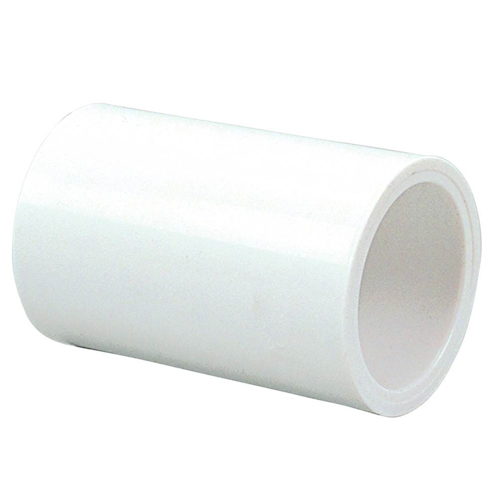 Pvc fitting Fittings | H2O Supply Inc - Lewisville-Dallas-Fort-Worth