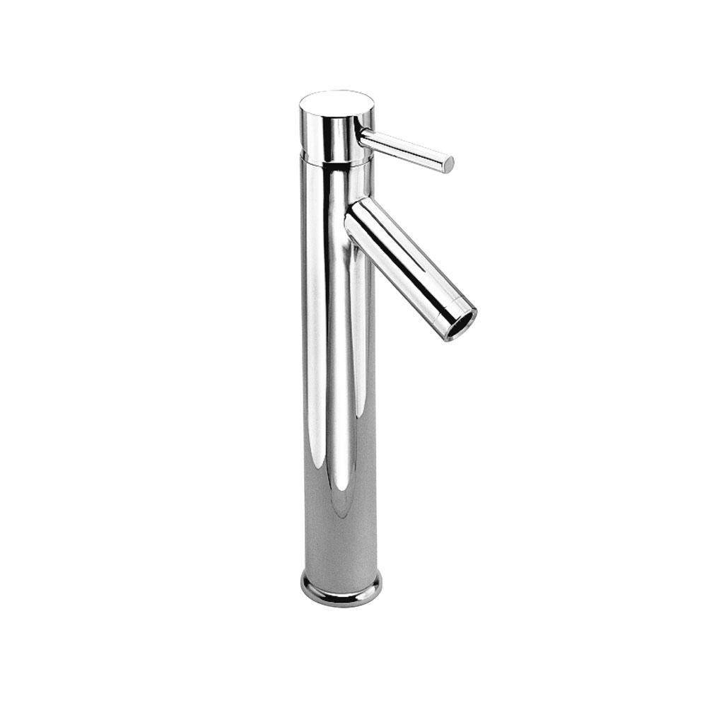 Bathroom Faucets Dallas bathroom faucets bathroom sink faucets vessel | h2o supply inc