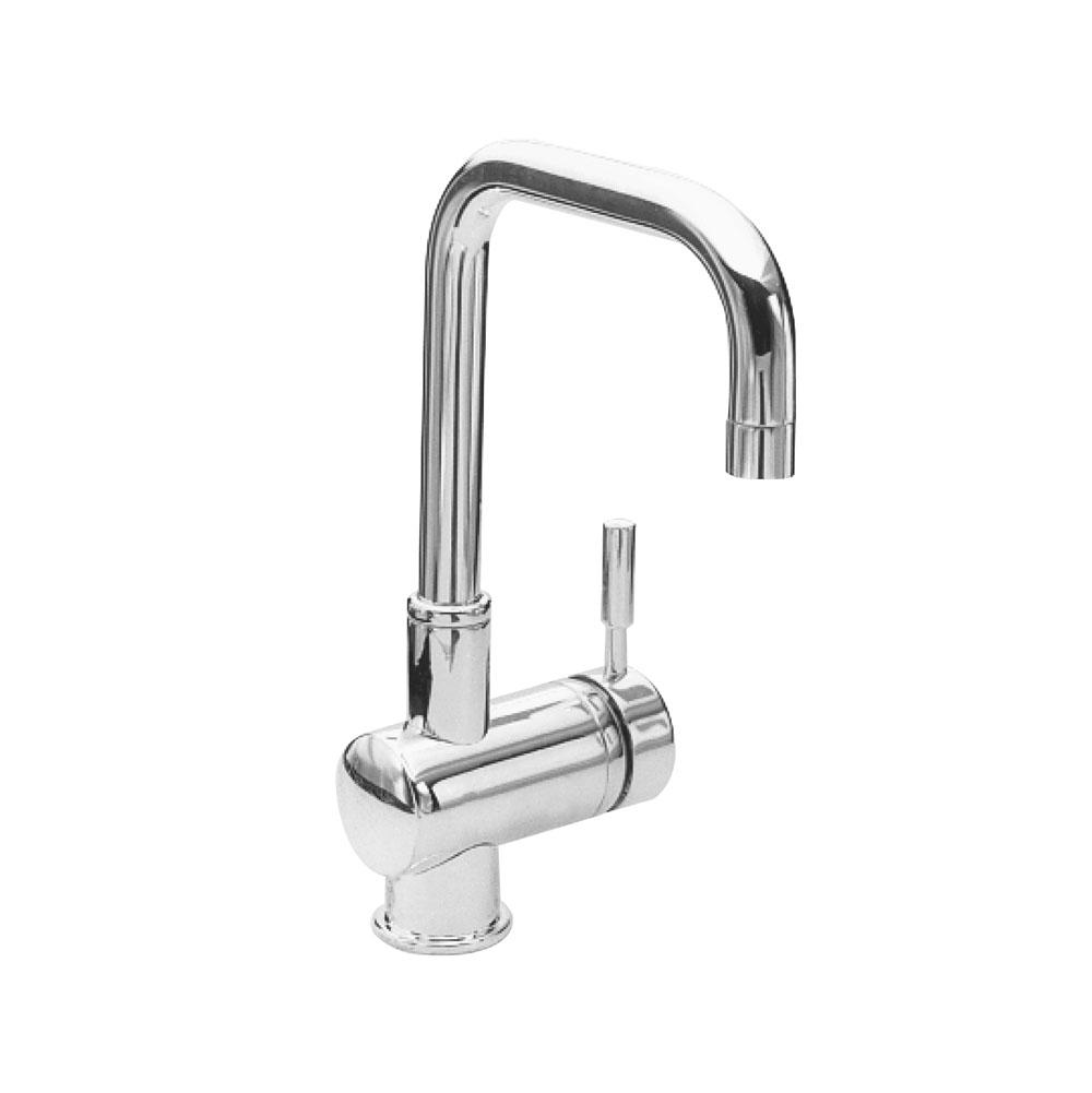 Faucets Bar Sink H2o Supply Inc Lewisville Dallas Fort