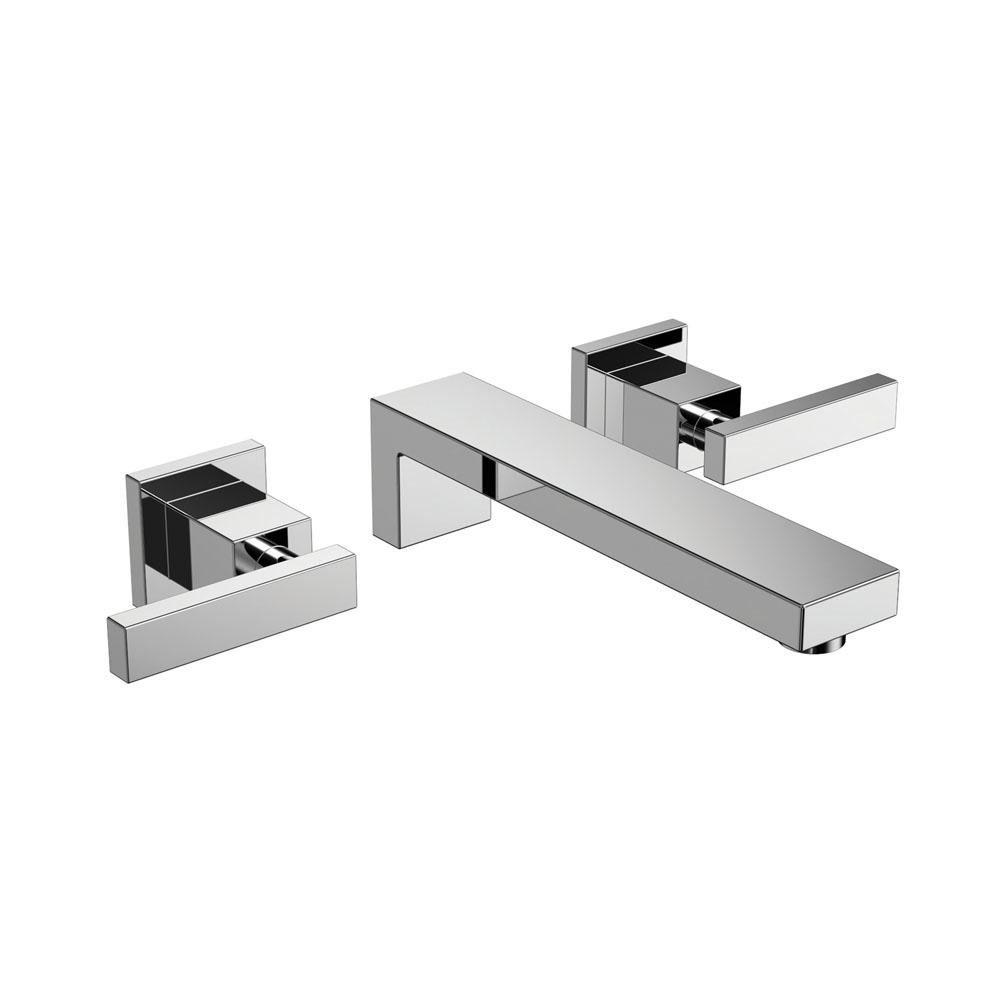 Bathroom Faucets Dallas bathroom faucets | h2o supply inc - lewisville-dallas-fort-worth