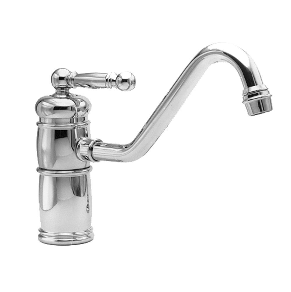 Kitchen Faucets   H2O Supply Inc - Lewisville-Dallas-Fort-Worth ...