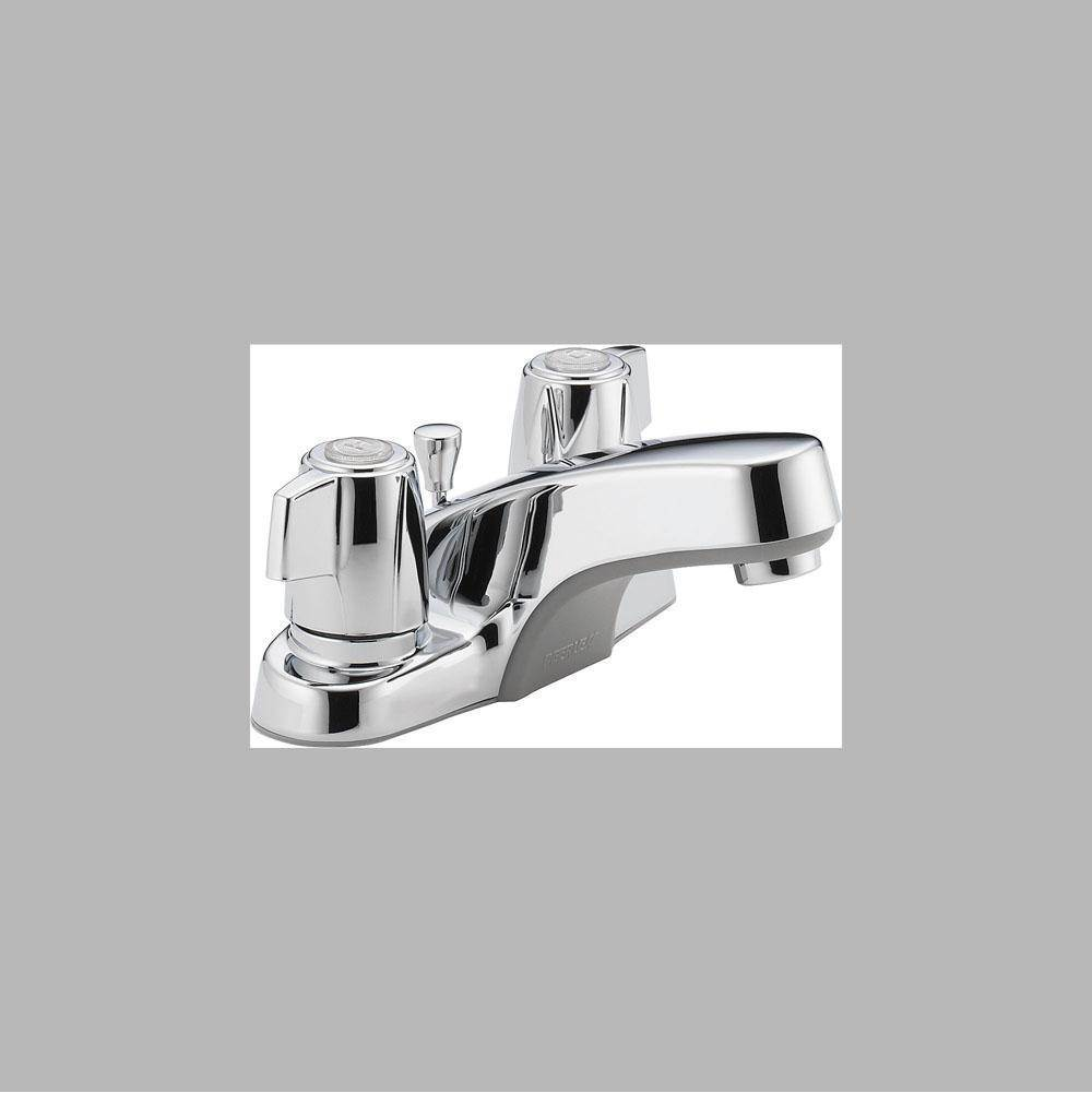 How do I replace my Moen bathroom faucet cartridge YouTube youtube.com watch v=BLgwN9LLFwk