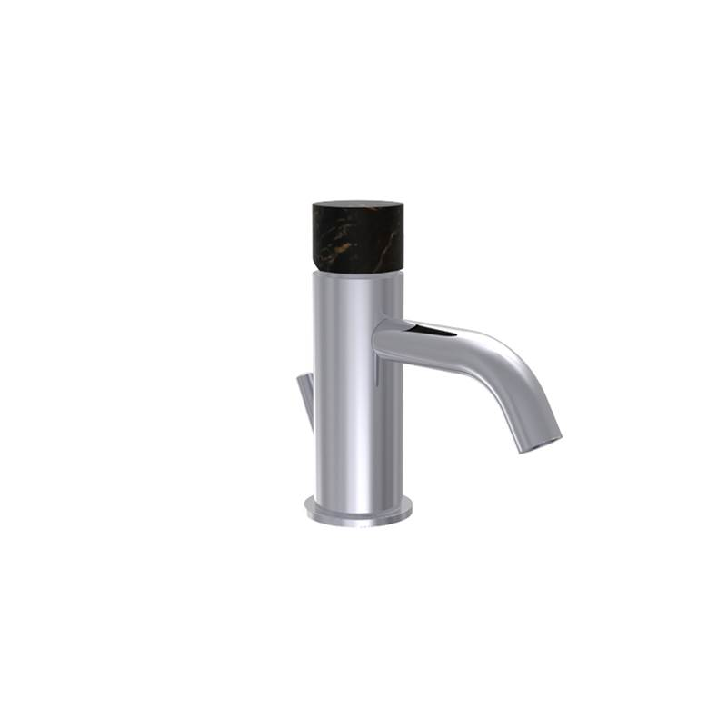 Bathroom Faucets Dallas bathroom faucets bathroom sink faucets widespread | h2o supply inc