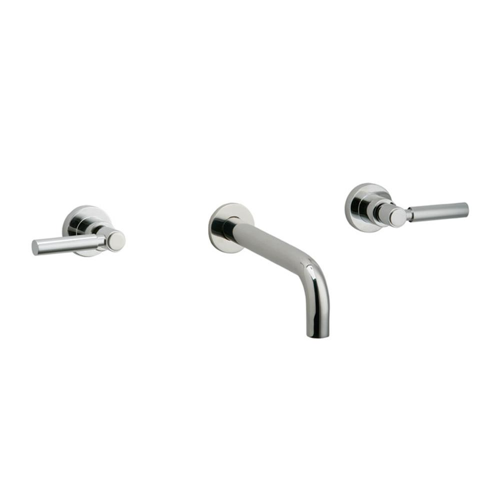 Bathroom Faucets Dallas faucets bathroom sink faucets wall mounted | h2o supply inc