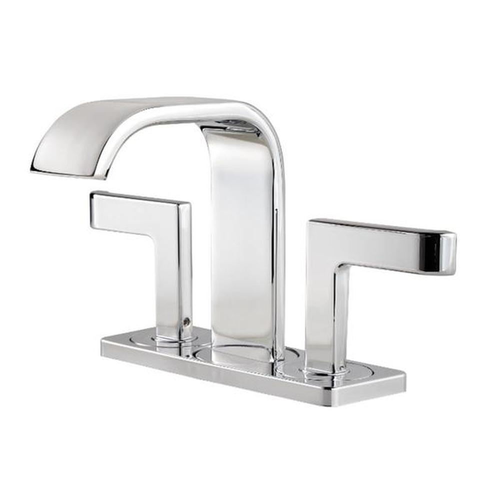Bathroom Faucets Dallas faucets bathroom sink faucets mini widespread | h2o supply inc