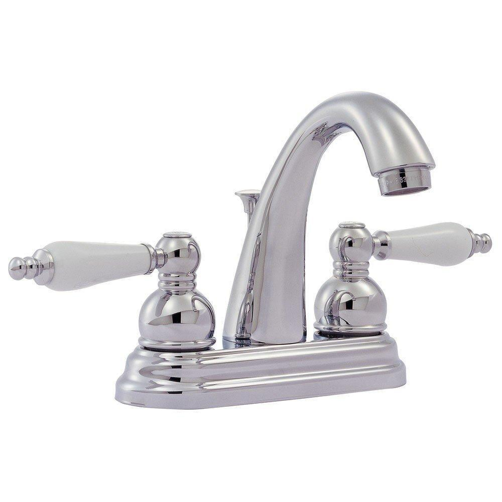 Price Pfister Bathroom Faucets Parts. Price Not Available