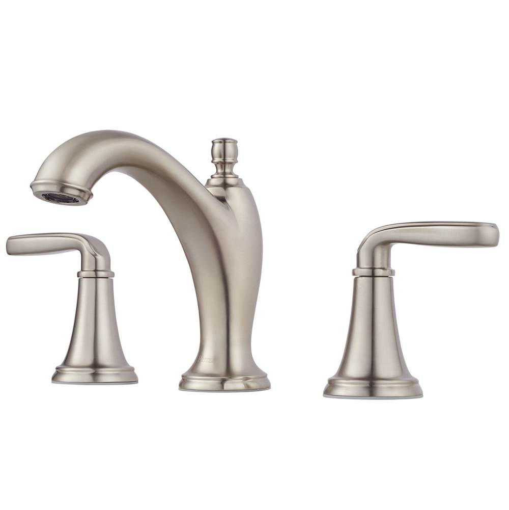 Faucets Bathroom Sink Faucets | H2O Supply Inc - Lewisville-Dallas ...