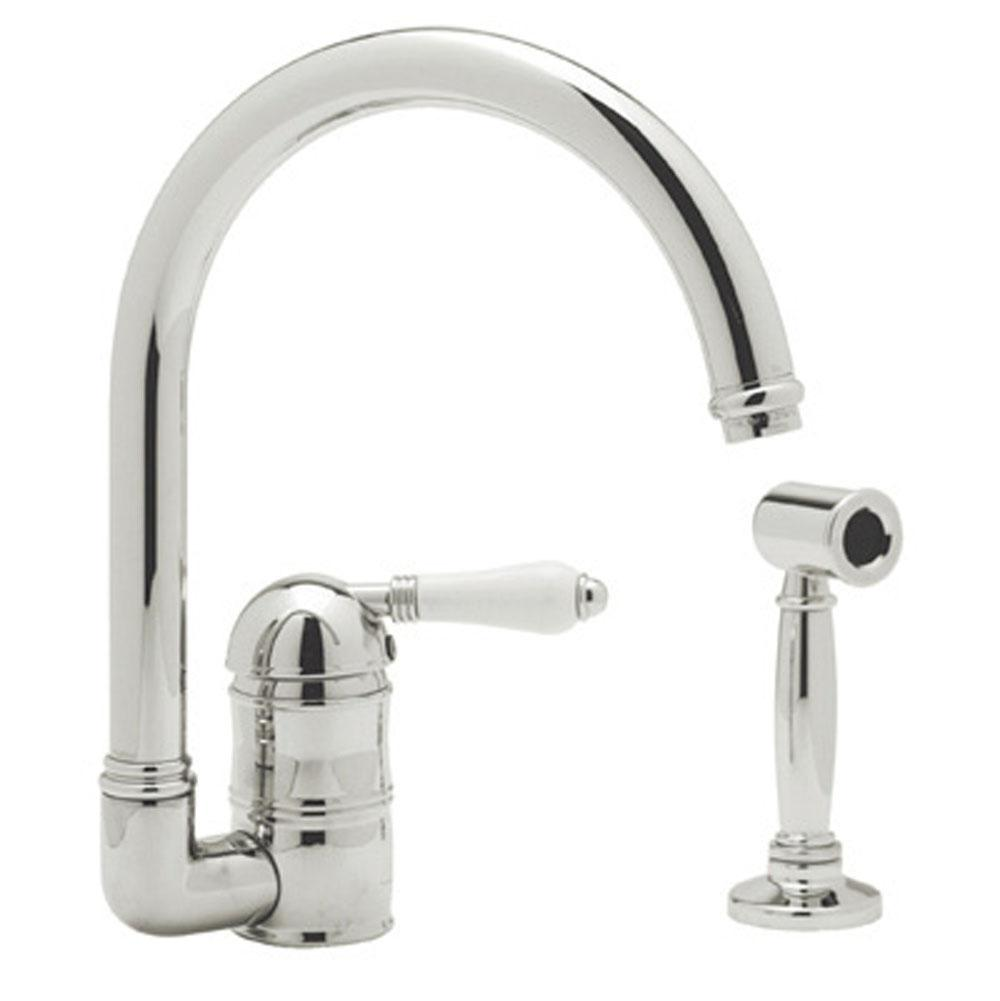 Rohl Kitchen Faucet Parts Rohl H2o Supply Inc Lewisville Dallas Fort Worth Arlington