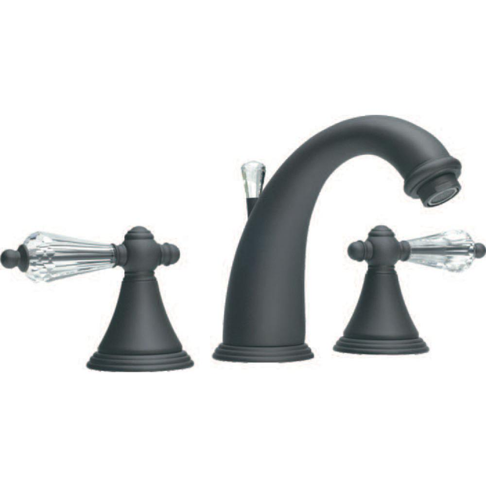 Bathroom Faucets Dallas faucets bathroom sink faucets | h2o supply inc - lewisville-dallas
