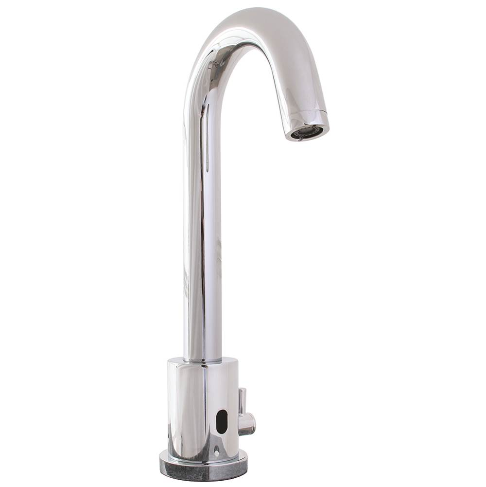 Sensor Faucets Speakman H2o Supply Inc Lewisville Dallas Fort Worth Arlington