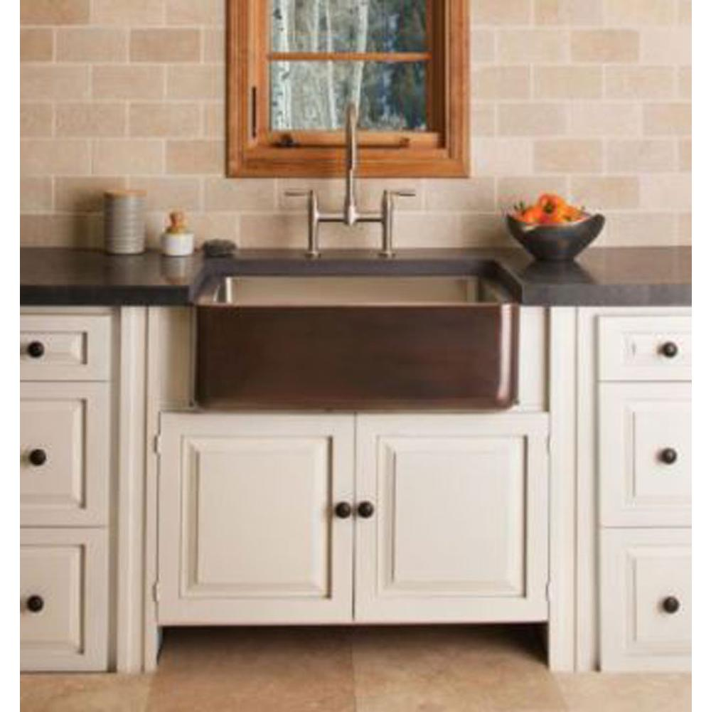 granite inch farm sale for faucet cabinet installing farmhouse sink bowl apron white kitchen best sinks farmers utility with of size and double single basin country large countertops style