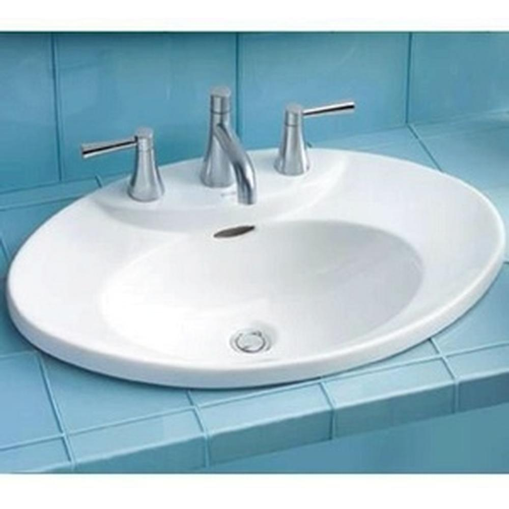 Toto LT909.8#01 at H2O Supply Inc Decorative Plumbing Showroom is ...