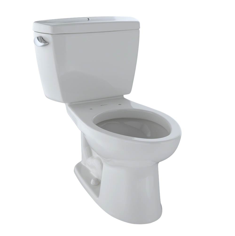 Toto Toilets | H2O Supply Inc - Lewisville-Dallas-Fort-Worth-Arlington
