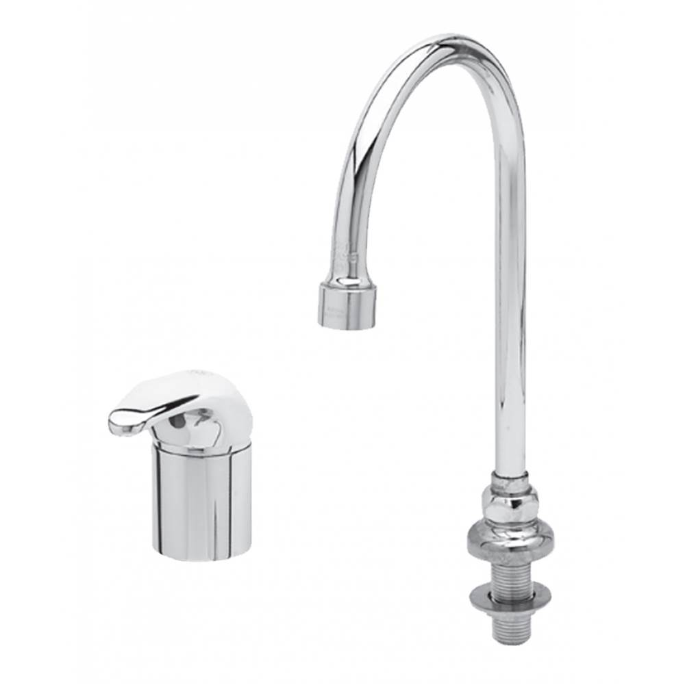 T And S Brass Faucets Kitchen Faucets | H2O Supply Inc ...