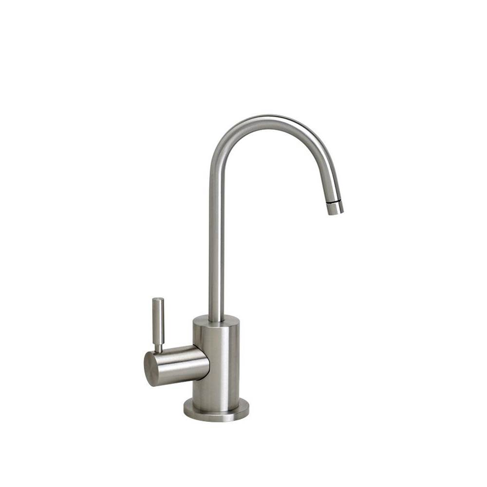 and dispensers htm faucets for water fixtures n orange dispenser call encinitas price ise faucet availability hot bch