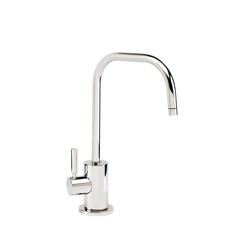Faucets Water Dispensers | H2O Supply Inc - Lewisville-Dallas-Fort ...
