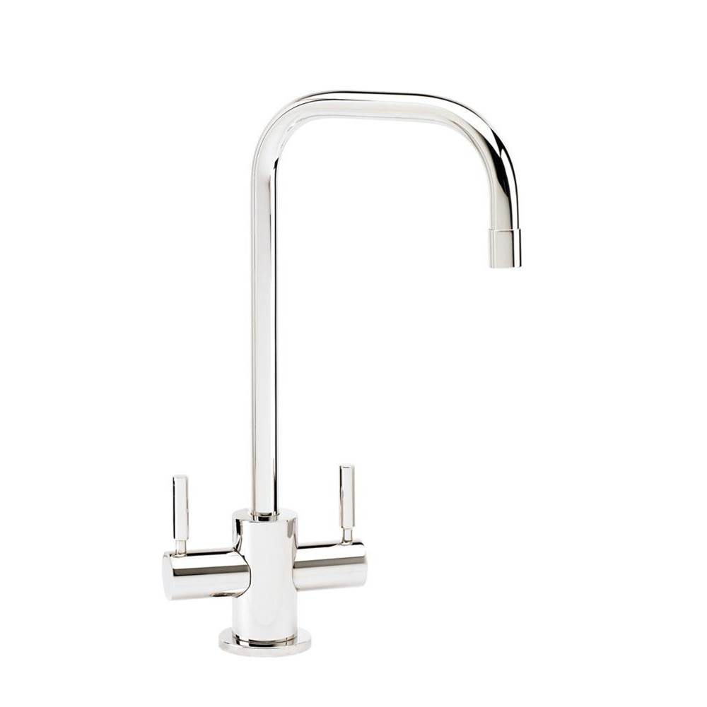 Kitchen Faucets Bar Sink Faucets | H2O Supply Inc - Lewisville ...