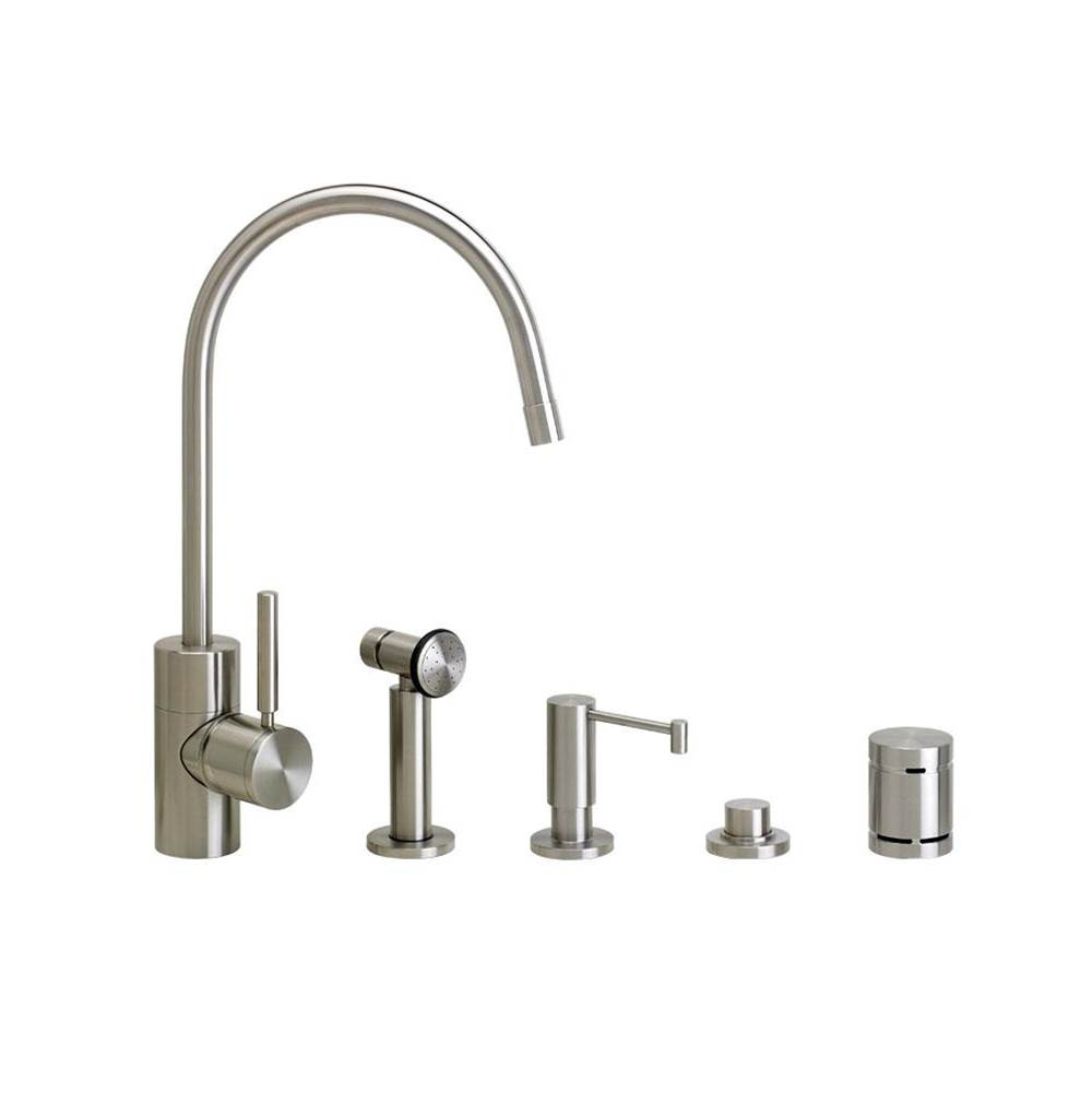 Faucets Kitchen Faucets   H2O Supply Inc - Lewisville-Dallas-Fort ...