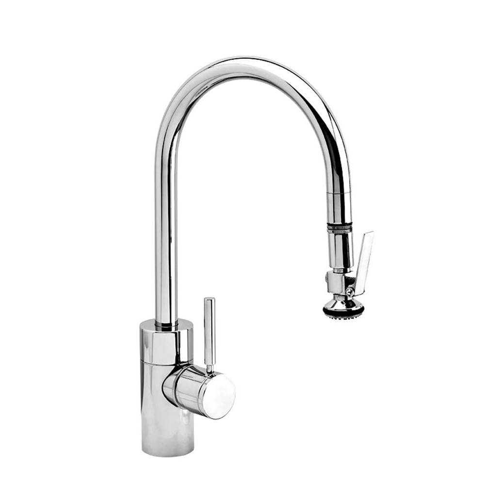 faucets kitchen faucets h2o supply inc lewisville dallas fort
